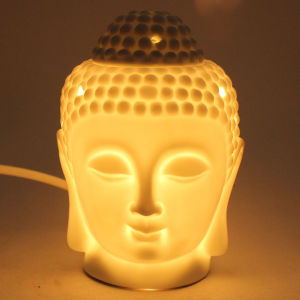 Electric Buddha Diffuser