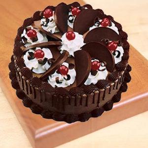 Order Choco Truffle Cake online