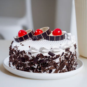 Order Amazing Black Forest Cake online