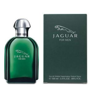 Jaguar for Man EDT 100ml