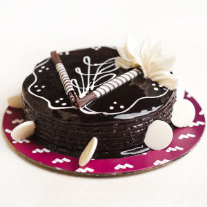 Order After Eight Cake online
