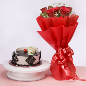 For Your Special One