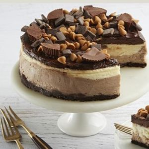 Send Cakes To Usa Online Cake Delivery In Usa Cakes