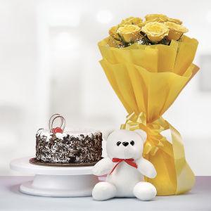 Order Cute Love Essentails online