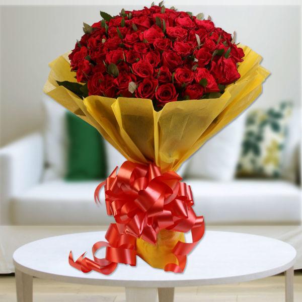 Buy Romantic Delight