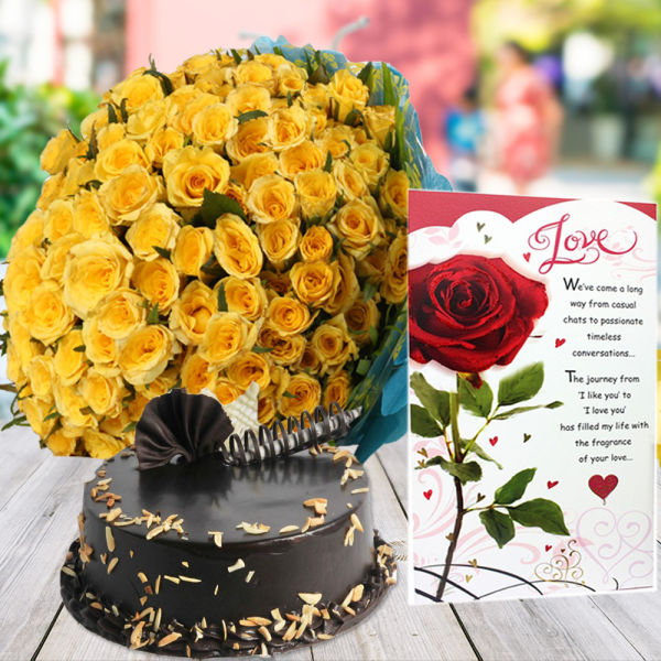 Buy Expression of Romance