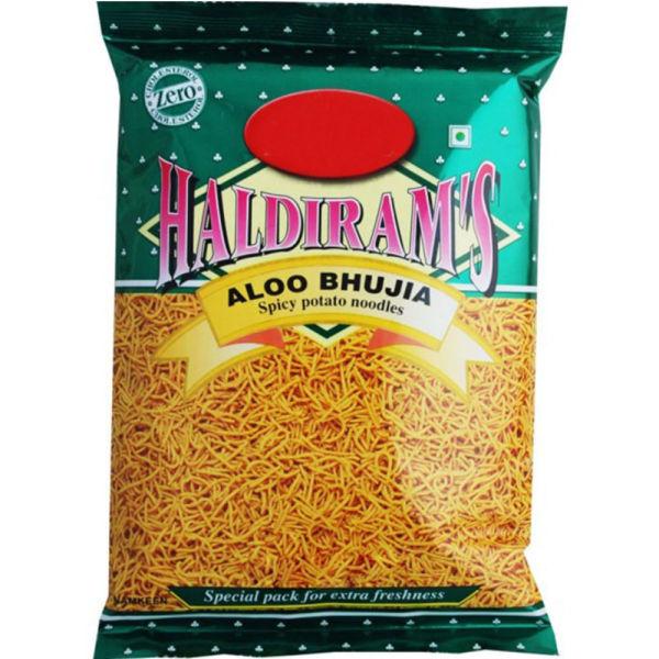 Buy Aloo Bhujia