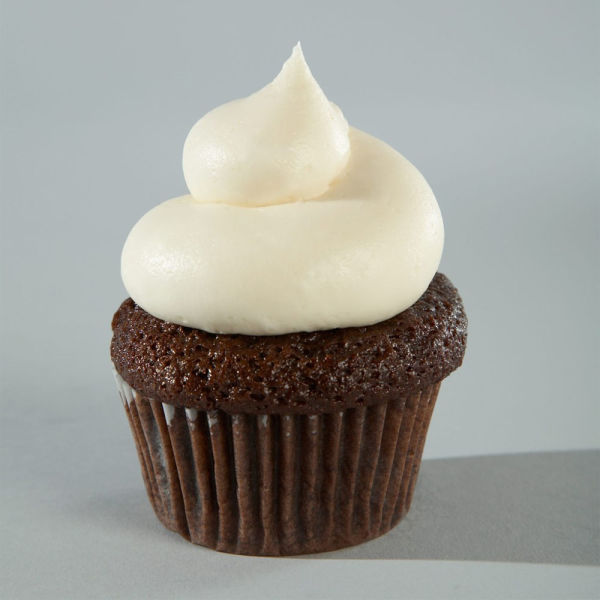 Buy 4 Vanilla Cupcake