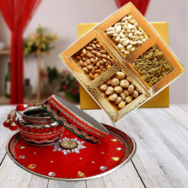 Buy Happy Karwa Chauth