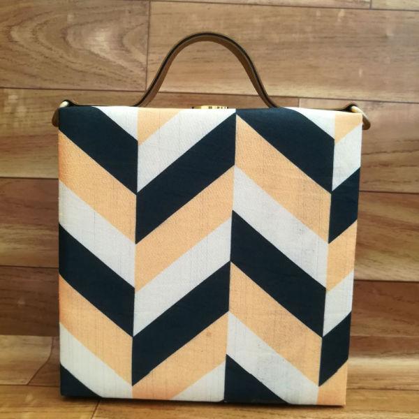 Buy Designer Handbag