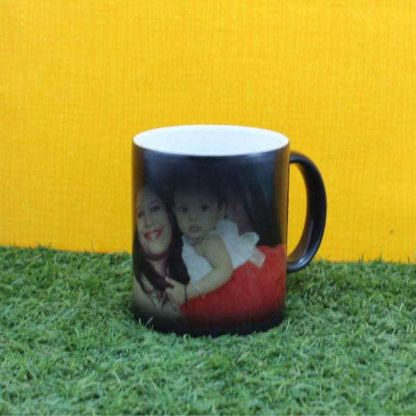 Buy Magic Mug