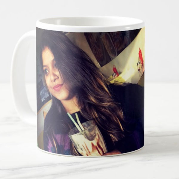 Buy Best Mug to Gift