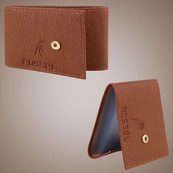 Buy Multi Pocket Card Holder