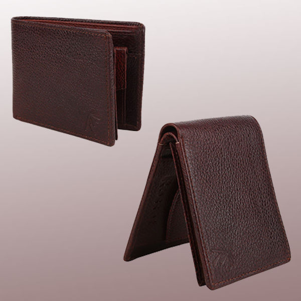 Buy Gents Wallet