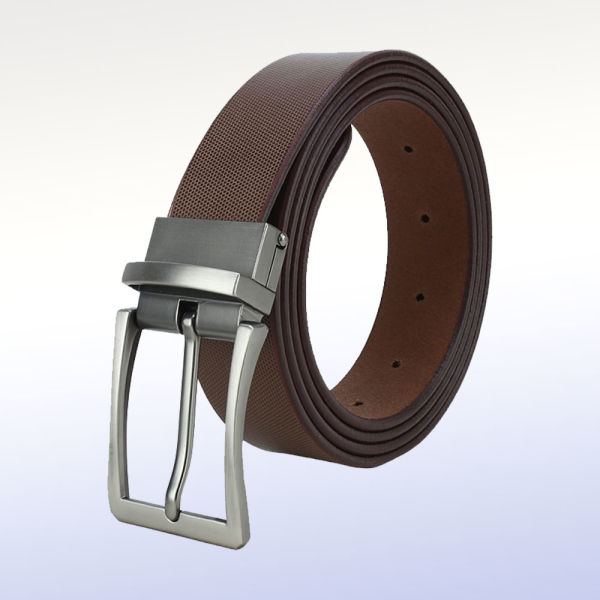 Buy Perfect Leather Belt