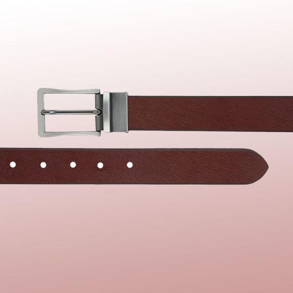 Buy Stylish Leather Belt