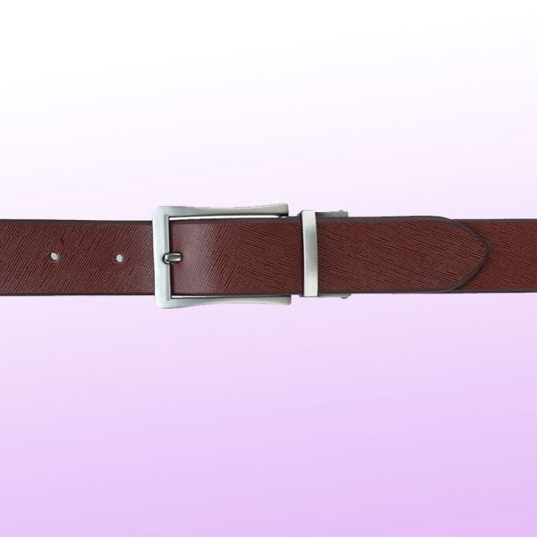 Buy Casual and Formal Belt