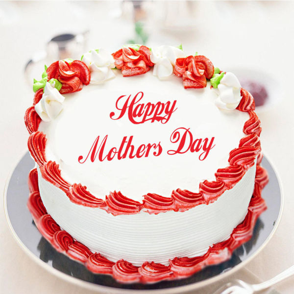 Buy Cake for Mothers Day