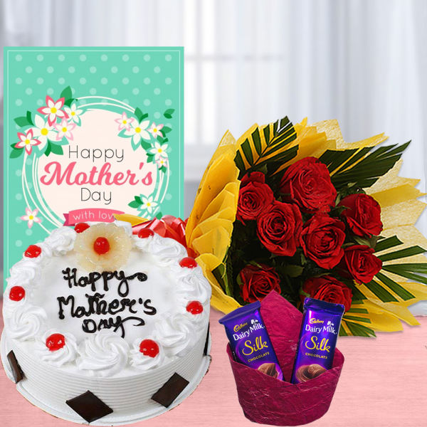 Buy Perfect Gift for Mother