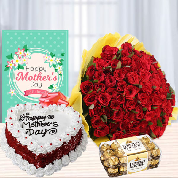 Buy Unique Gifts for Mom