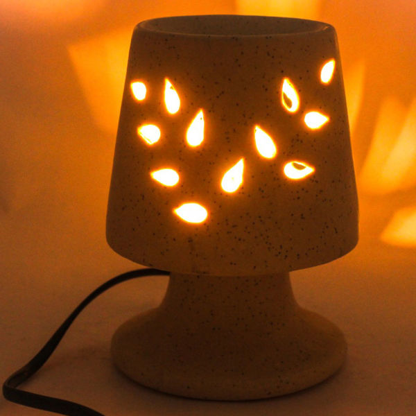 Buy Lamp shape Diffuser
