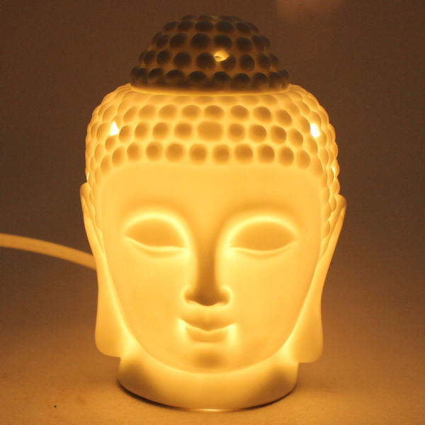 Buy Electric Buddha Diffuser