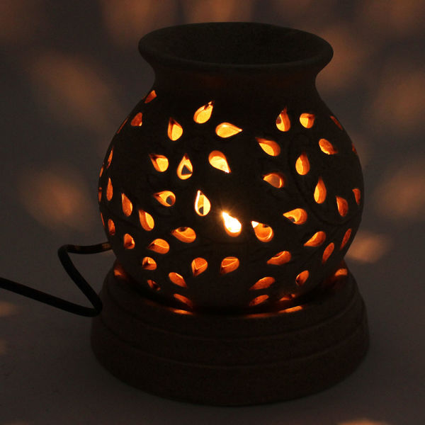 Buy Best Electric Diffuser