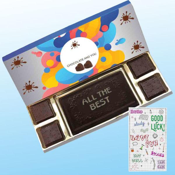 Buy Exam Special Chocolates