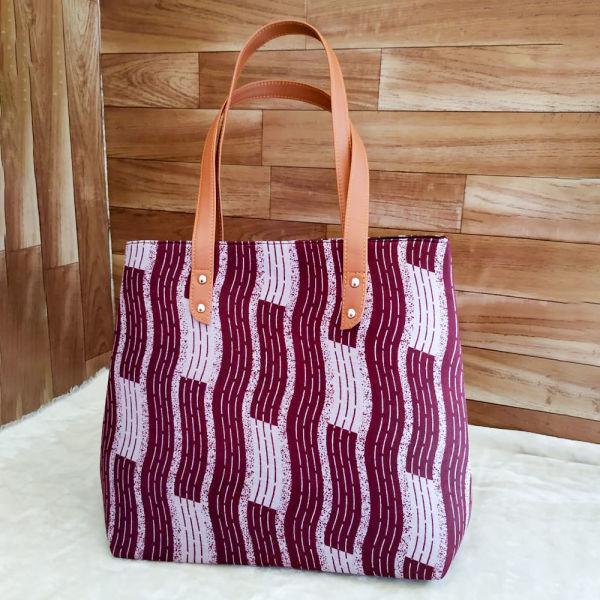 Buy Vivid Designer Handbag