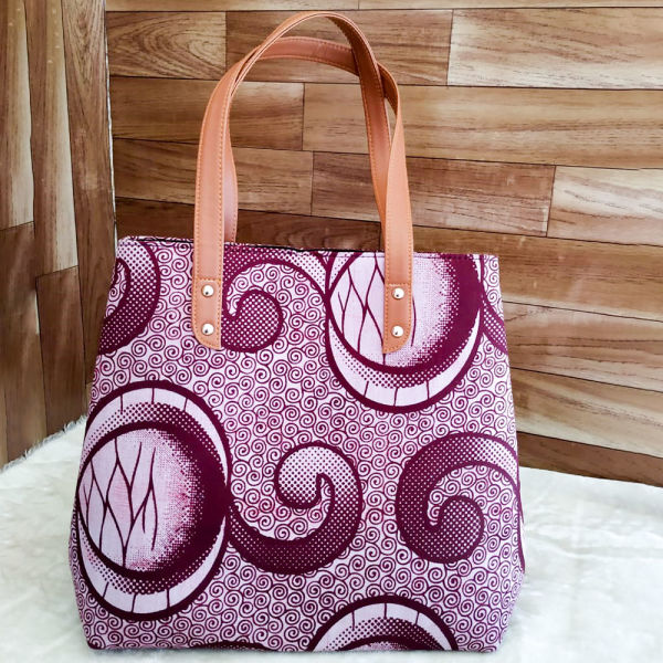 Buy Lovely Designer Handbag