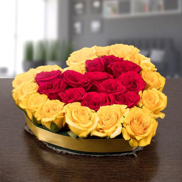 Buy Loveliest Flowers