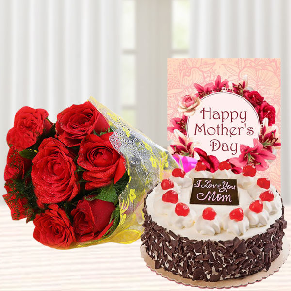 Buy Best Mothers Day Gift