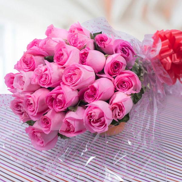 Buy Bloom in Love