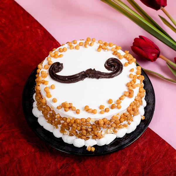 Buy Cool Dad Cake