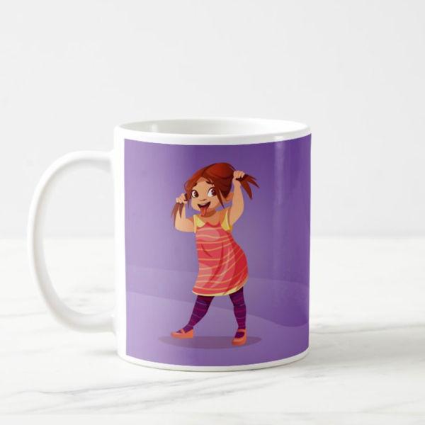 Buy Jugni Mug