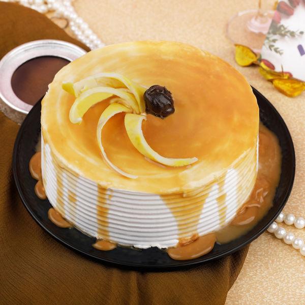 Buy Irish Coffee Cake