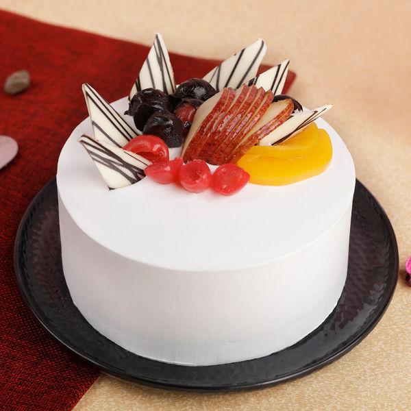 Buy Delicious Fruit Cake