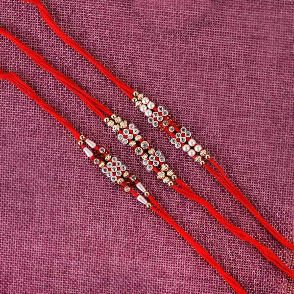Buy Best Bro Rakhi