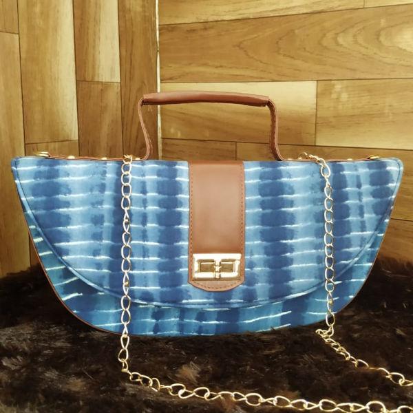 Buy Lovely Sling Bag