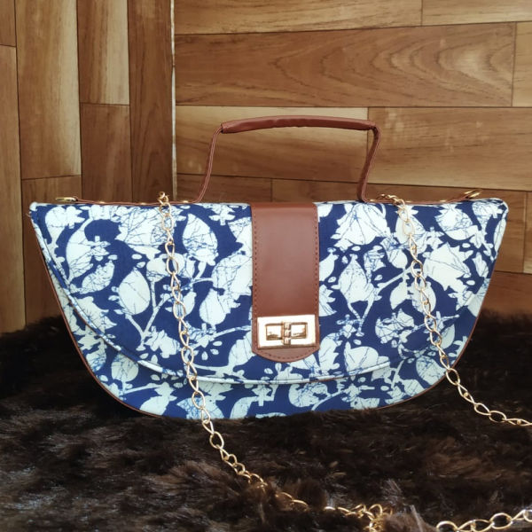 Buy Chic Style Sling Bag