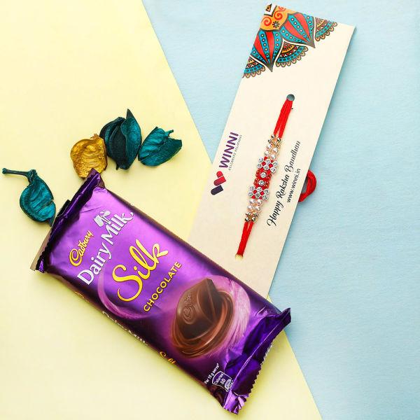 Buy Classic Choco Delight