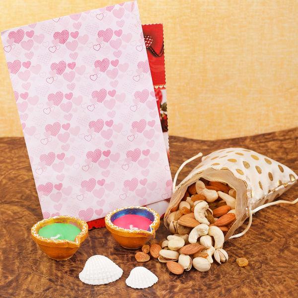 Buy Diwali Dhamaka