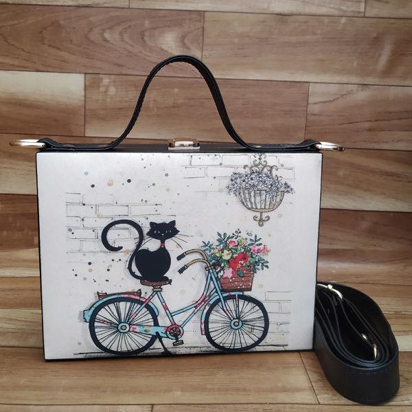 Buy Amazing Bag