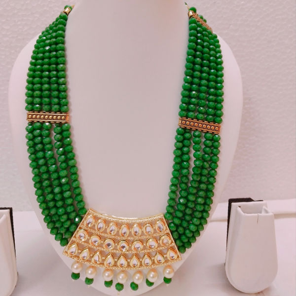 Buy Long Chain Necklace