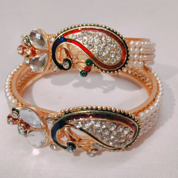 Buy Lovely Bangles
