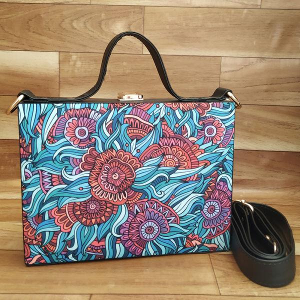 Buy Day Pixel Bag