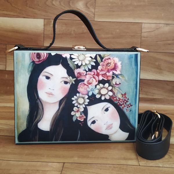 Buy BFF bag