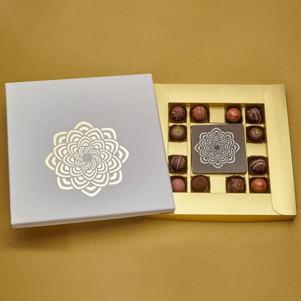 Buy Belgian Chocolates Occasion Box