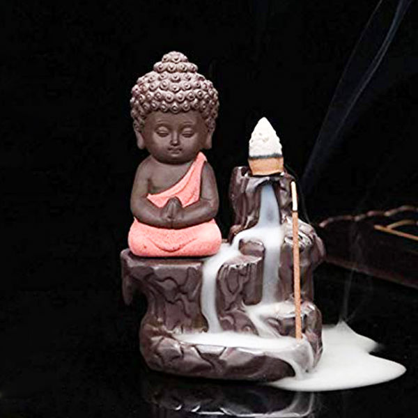 Buy Sacred Budha Figure