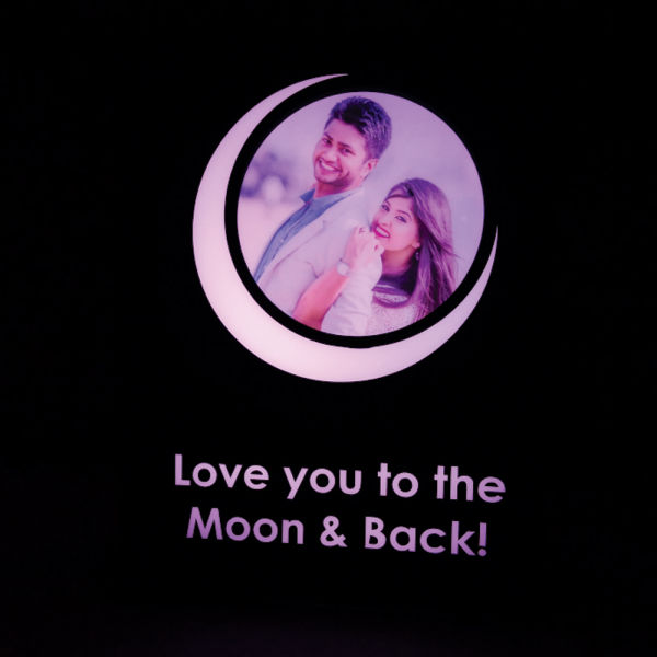 Buy Love You To The Moon and Back
